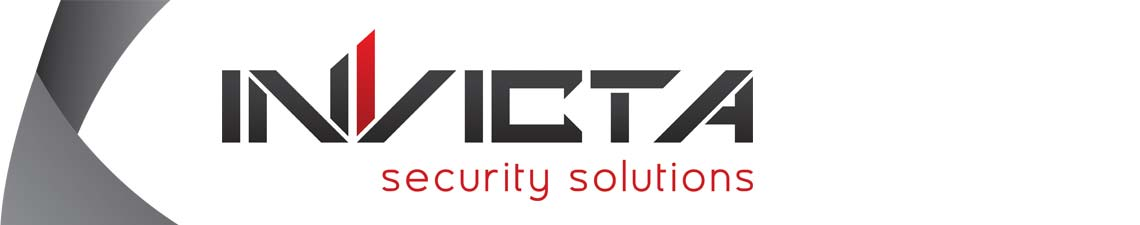 Invicta Security Solutions in Bloemfontein